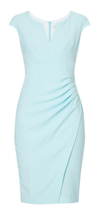Aideen Bodkin - Sigma Dress 4963