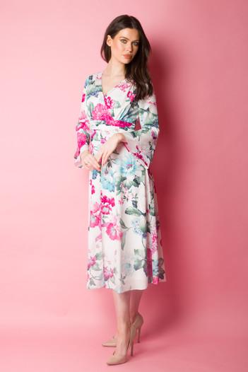 Aideen Bodkin - Mu Dress 4943