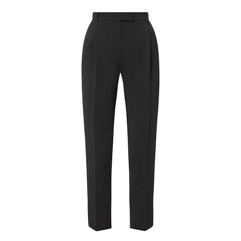 Lumi Trousers 2281