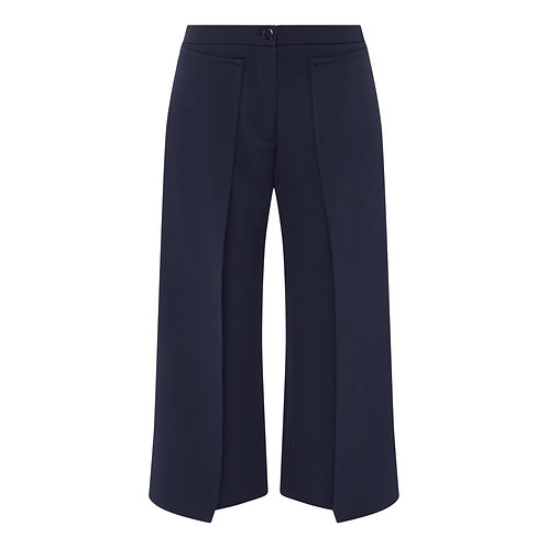 Fisher Trousers - Navy 1163
