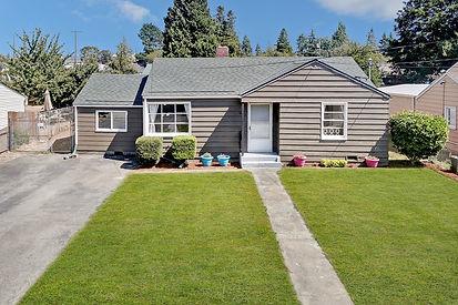 1 Welcome Home Green Grass 1.jpg