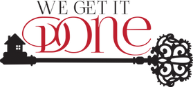 We_Get_It_Done_Logo_TRIMMED.png