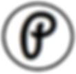 Plåsterfabriken+browser+icon.png