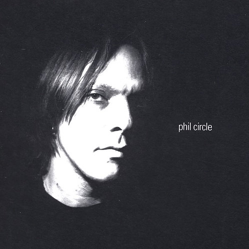 Solo - Phil Circle (2003) Download