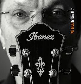 Baritones Front Cover.jpg