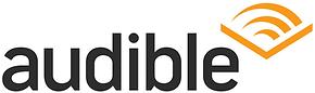 Audible Logo (White).png