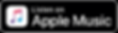 US-UK_Apple_Music_Badge_CMYK.png