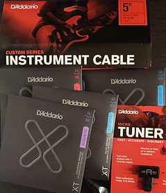 D'Addario Products.png