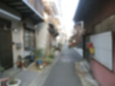shinagawa100102.jpg