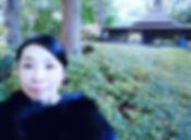 23542_edited.jpg