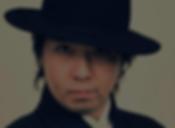 スクリーンショット 2019-05-10 20.32.16.png