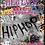 Thumbnail: HEAVENESE DVD 信長を知ればヒップホップがわかる!