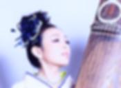 岡戸スクリーンショット_edited.png