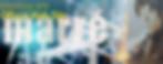 スクリーンショット 2019-05-04 13.32.10.png