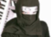 スクリーンショット 2019-04-23 16.22.25_edited_edi
