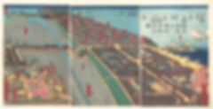 Yokohama_Hon-chō...ni_Miyozaki...kenkin_
