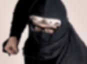 スクリーンショット 2019-04-25 01.58.45_edited.png