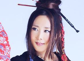 DSC_038_pp.jpg久美子_edited.jpg