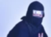 スクリーンショット 2019-04-25 01.58.21_edited.png