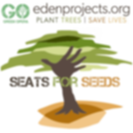 SEATS FOR SEEDS.PNG (1).png