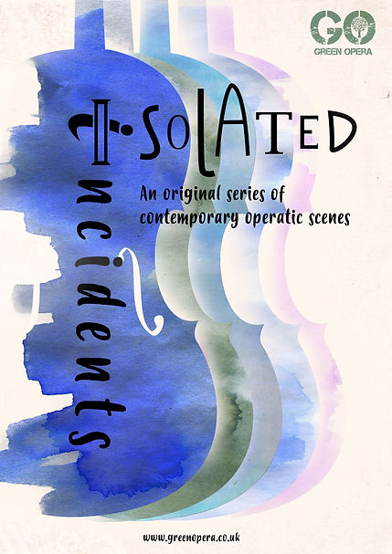 Isolated-incidents-final-scaled.jpg