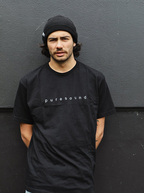 PureSound Short Sleeve