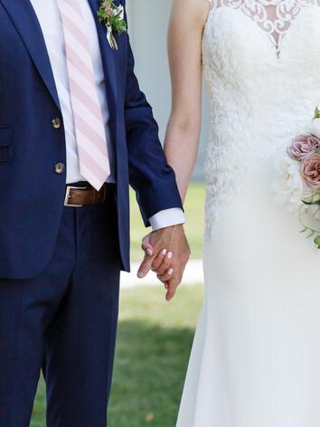 P&C Wedding_0446.JPG