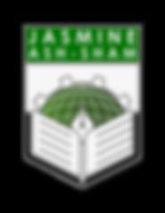 jasec logo.png