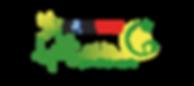 Logo Global Peace_ƒƒ-02_2.png