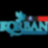 logo korban new 2019.png