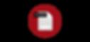 senangpay form icon.png