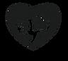 Logo sw.png