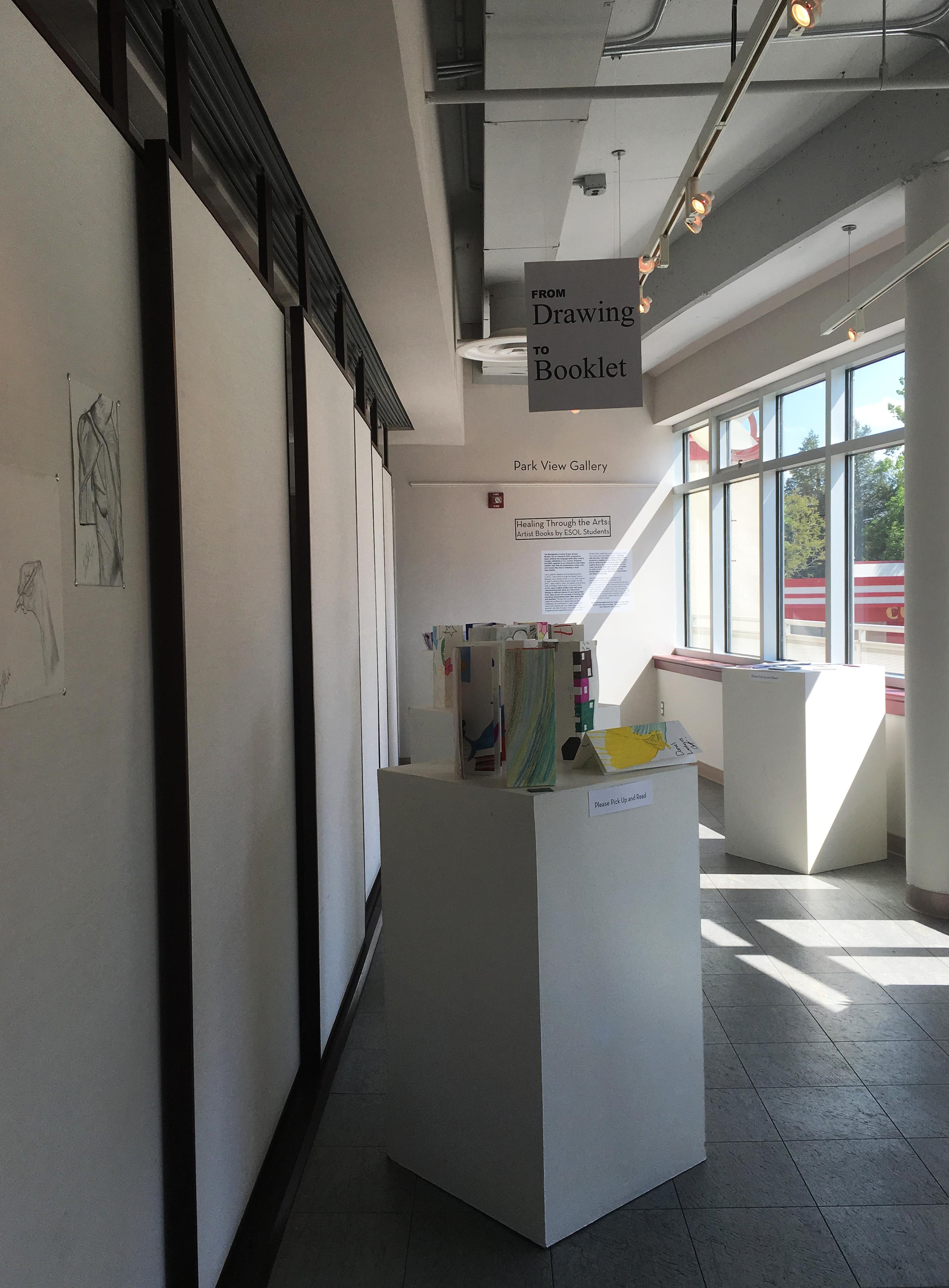 exhibit14