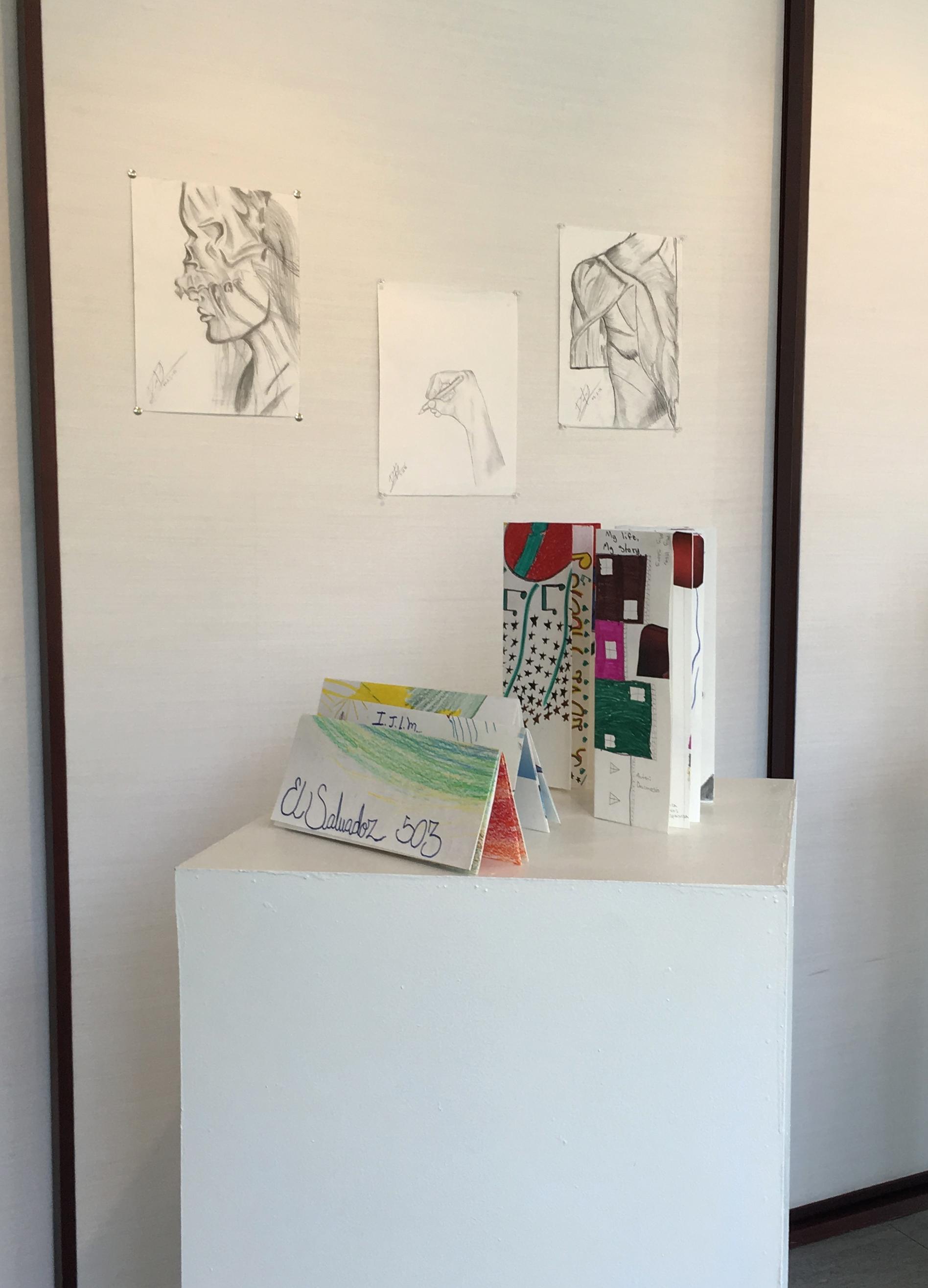 exhibit18