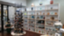 Gallery_Wall_Main.jpg