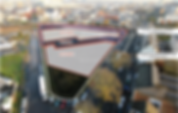 Guillaume Sevin Paysages - Nantes - Triangle des Marchandises