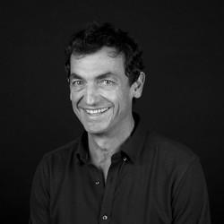 Guillaume Sevin