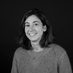 Léa Leprince