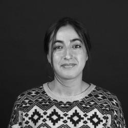 Fatima Belharet