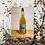 """Thumbnail: Cidrerie du Léguer - Cidre """"Granit"""" 2019"""