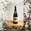 Thumbnail: Burrow Hill - Sparkling Still Cider