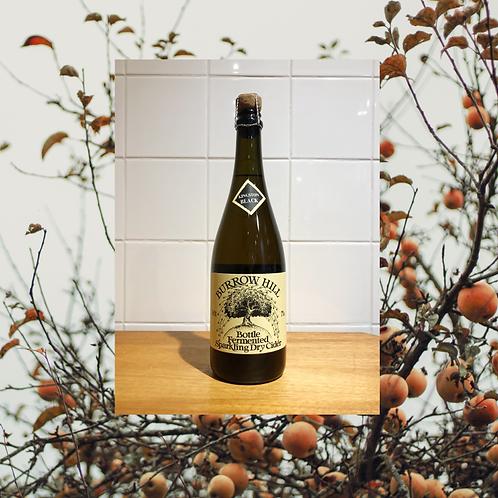 Burrow Hill - Sparkling Still Cider