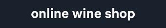 online wine shop.png