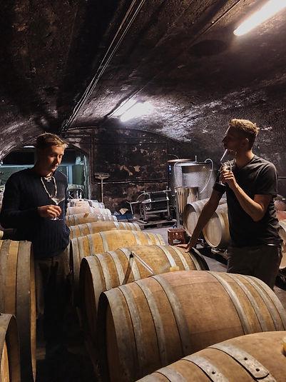 philip lardot x asop wines.JPG