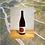 Thumbnail: Philip Lardot - Pinot Noir 2019