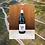 Thumbnail: Wine Love - Gran Cerdo 2018