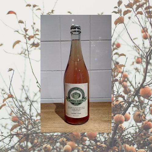 Dassemus - Appel Cider