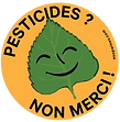 pesticides, non merci-01.png