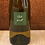Thumbnail: Kabaj - Beli Pinot 2015