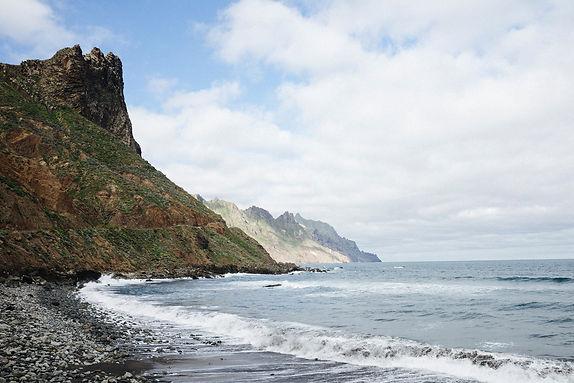 Envinate+-+Spanish+Coastline.jpg